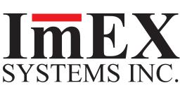 ImEX SYSTEMS INC
